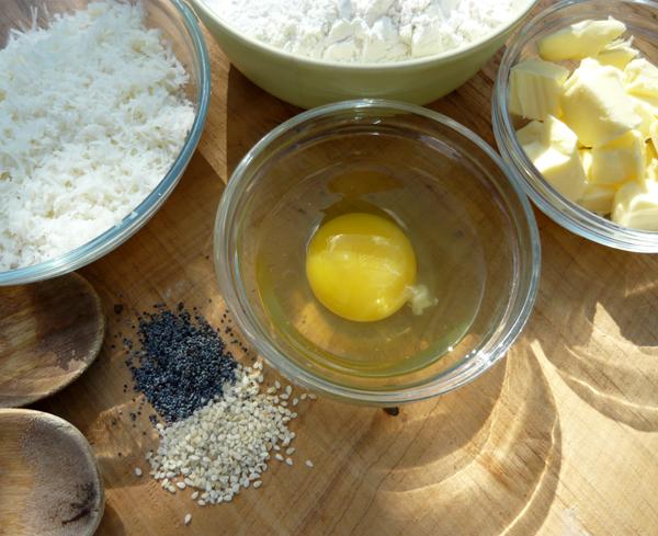 ingredients sables 1