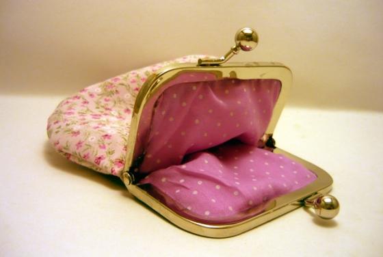 noy's purse