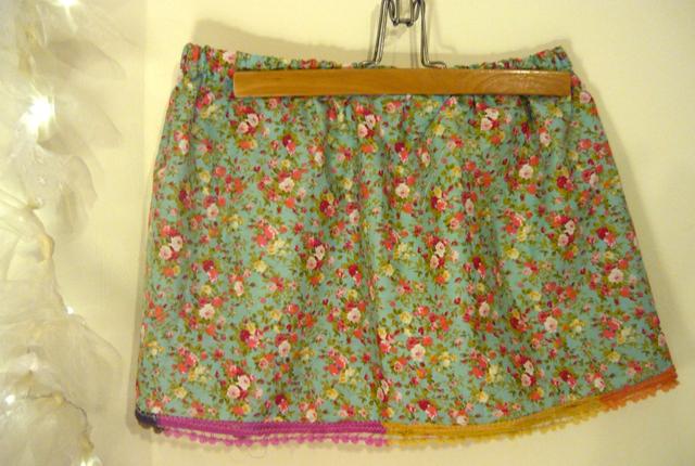 noy's skirt2