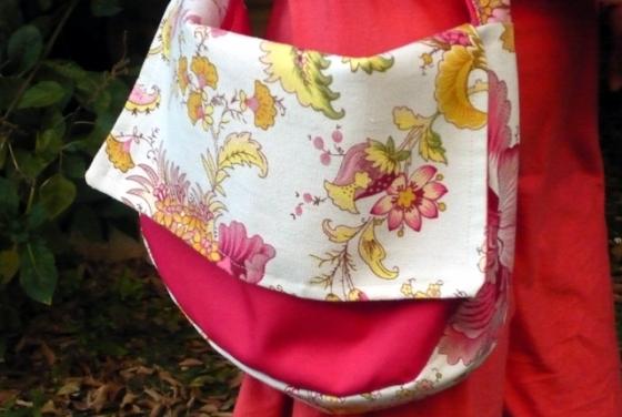 satia's bag 2