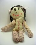lir's doll