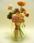 shira's flowers